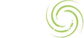 Southern Ductwork Services
